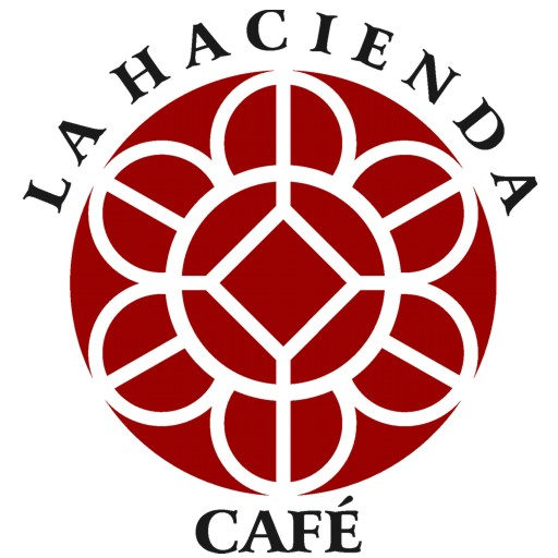 La Hacienda Cafe